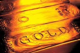Emas adalah wang yang sebenar