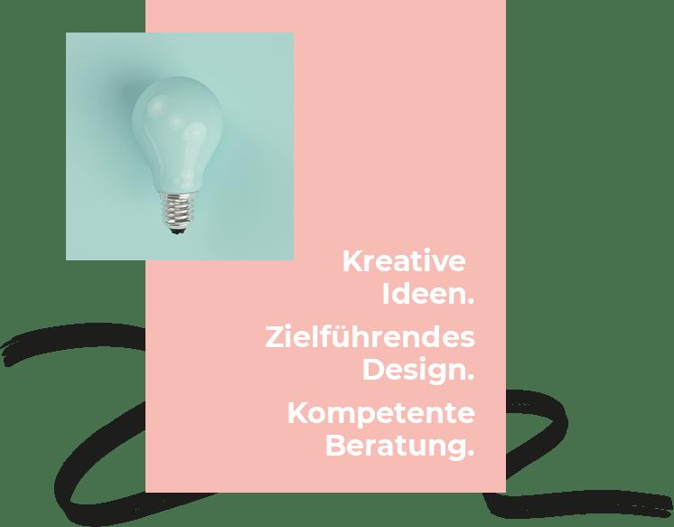 02_Bild_Allgemein_Grafik_Grafiker_Werbeagentur_Daun_Eifel_Agentur_Logodesign_CI_Werbung