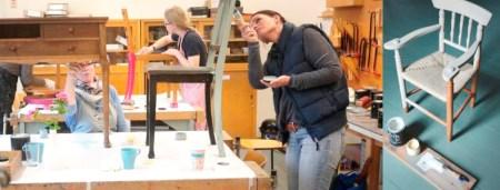 jutedeerns-workshop-tipps-möbel-upcycling