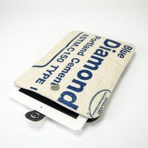 recycling-ipad-sleeve-khmai-jutedeerns-upcycling-hamburg-06