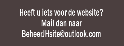 website-mail