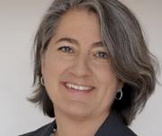 Daniela Blickhan