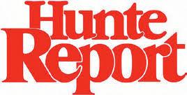 Presseartikel Hunte Report