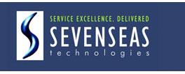 Seven_seas_logo