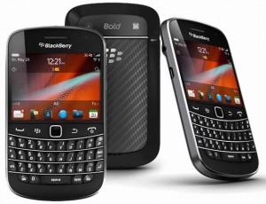 blackberry_bold_9900_smartphone