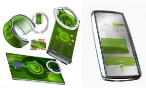 go_green_eco_friendly_nokia_mobile
