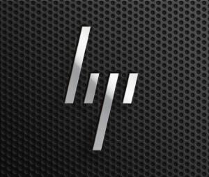 hp_new_logo_rebrand