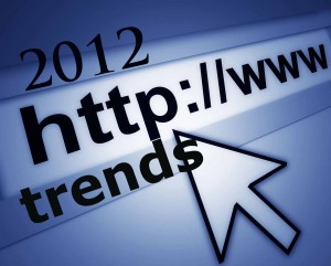 web_bandwagon_trends_for_2012