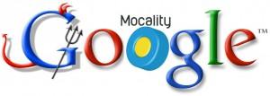 Google vs Mocality
