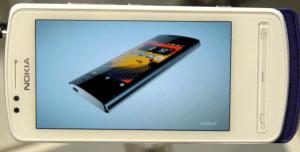 Nokia-801-running-NFC-Symbian-Belle