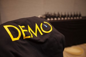 40 finalists for DEMO Africa 2012 unveiled