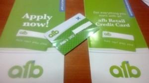 afb credit line for Kenyans by Karl Westvig juuchini