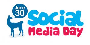 Social Media Day Juuchini