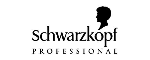 Schawarzkopf