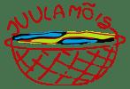 Juulamõis