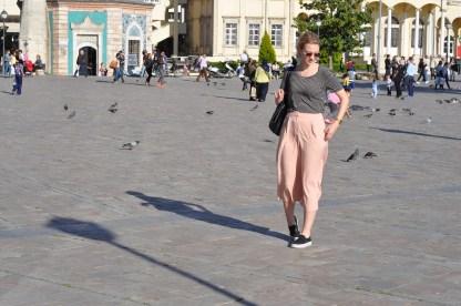 Konak-Platz