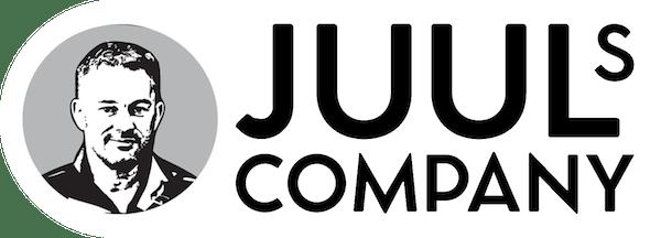 Juul's Company