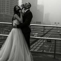Pékin et l'air toxique, un mariage presque parfait