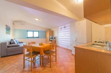 Apartma 3 (1)