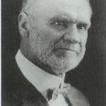 Orson F. Whitney (1855-1931)