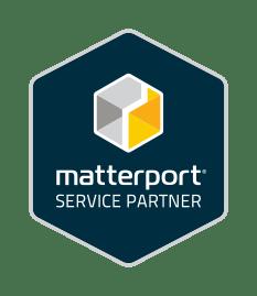 JUVIRA.de | Matterport Service Partner Logo