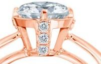 """Royal"" – Ring des Jahres 2017 – exklusiv DDC"