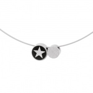 K734 b - Ernstes Design Collier