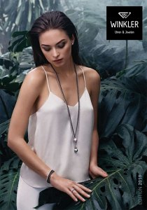 Juwelier Winkler Magazin