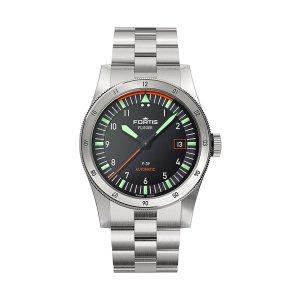 fortis-herrenuhr-flieger-f4220005-juwelier-winkler-tirol-herrenuhren-onlineshop