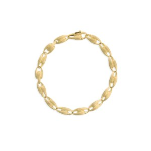 Marco-Bicego-Lucia-Armband-Gold-BB2361-Y-02