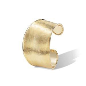 Marco Bicego Gold Armreif Lunaria SB79