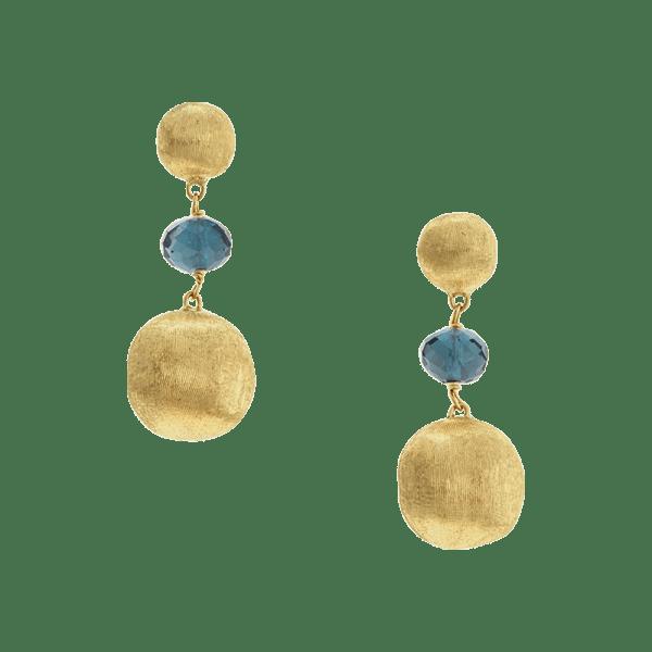 marco-bicego-africa-gemstone-ohrringe-africa-gemstone-ob1596-tpl01