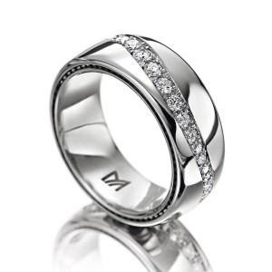 Meister Girello Drehring 118.4936.00 juwelier winkler
