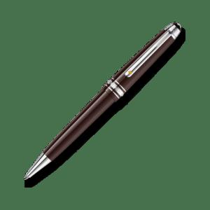 Montblanc Meisterstück Le Petit Prince Midsize Kugelschreiber aus Edelharz | 119662