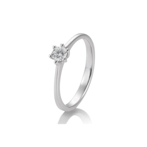 Verlobungsring-New-York-NY001-Juwelier-Winkler