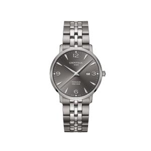 Certina Uhren bei Juwelier Winkler kaufen. Certina DS Caimano Herrenuhr C0354104408700 jetzt online entdecken. Kostenlose Lieferung schnell und unkompliziert.