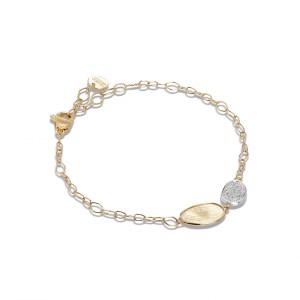 Marco Bicego bei Juwelier Winkler kaufen. Marco Bicego Lunaria Armband Brillanten BB2591-B jetzt online entdecken. Kostenlose Lieferung schnell und unkompliziert.