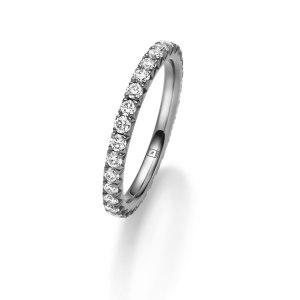 Tantalum Memoireringe TA-35 bei Juwelier Winkler kaufen. Kostenlose Lieferung schnell und sicher. Juwelier Winkler in Landeck Tirol.