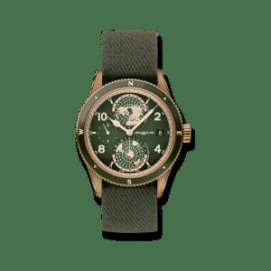 Montblanc Uhren bei Juwelier Winkler kaufen. Montblanc 1858 Geosphere Herrenuhr Limited Edition MB119909 jetzt online kaufen. Kostenlose Lieferung schnell und unkompliziert. Sicher online bestellen bei juwelier-winkler.com