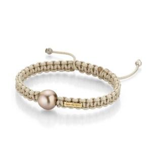 Gellner Armschmuck bei Juwelier Winkler kaufen. Gellner Armband Tahiti-Perle braun jetzt online kaufen. Kostenlose Lieferung, schnell und sicher