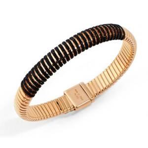 Pesavento Armband WPLVB246 jetzt online entdecken. Große Auswahl an Armschmuck, Armbänder, Armreifen uvm. Kostenlose Lieferung, schnell und sicher.