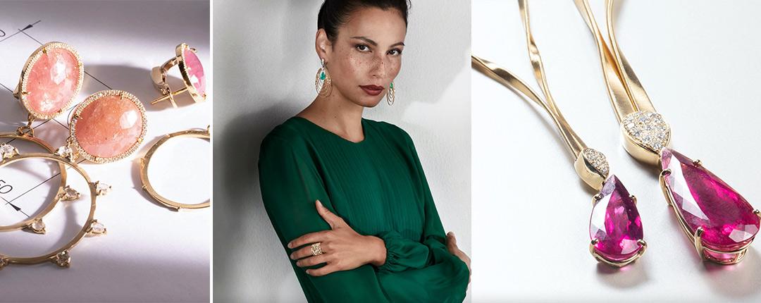 Marco Bicego Unico Collection Juwelier Winkler Tirol