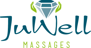 Juwell Massages, JuWell, massage, huisregels