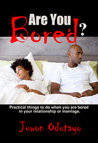 Boring Marriage2
