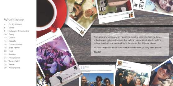 weddingguidechicago_v2_page_02