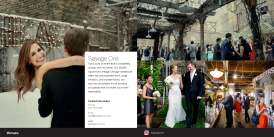 weddingguidechicago_v2_page_15