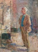 Evert Munch