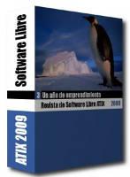 Revista Atix 9