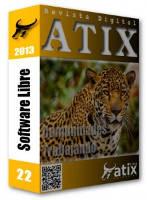 Revista Atix 22