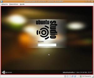 ubuntustudioalpha5